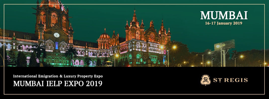 Real-estate-conference-in-Mumbai-2019.-Immigration-and-private-financial-consulting-exhibition-in-India-International-Emigration-Luxury-Property-Expo-2019-IELPE-Google-Chrome-1080x398.jpg